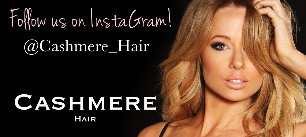 follow-cashmere-hair-on-instagram.jpg