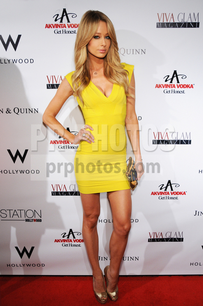 rachel-bernstein-viva-glam-magazine-summer-2013-issue-launch-party-at-the-w-hollywood-on-august-25-2013-3.jpg